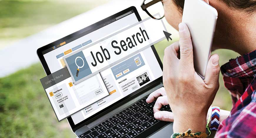 Indian Job Seekers Prefer Canada UK For Work - BW Businessworld